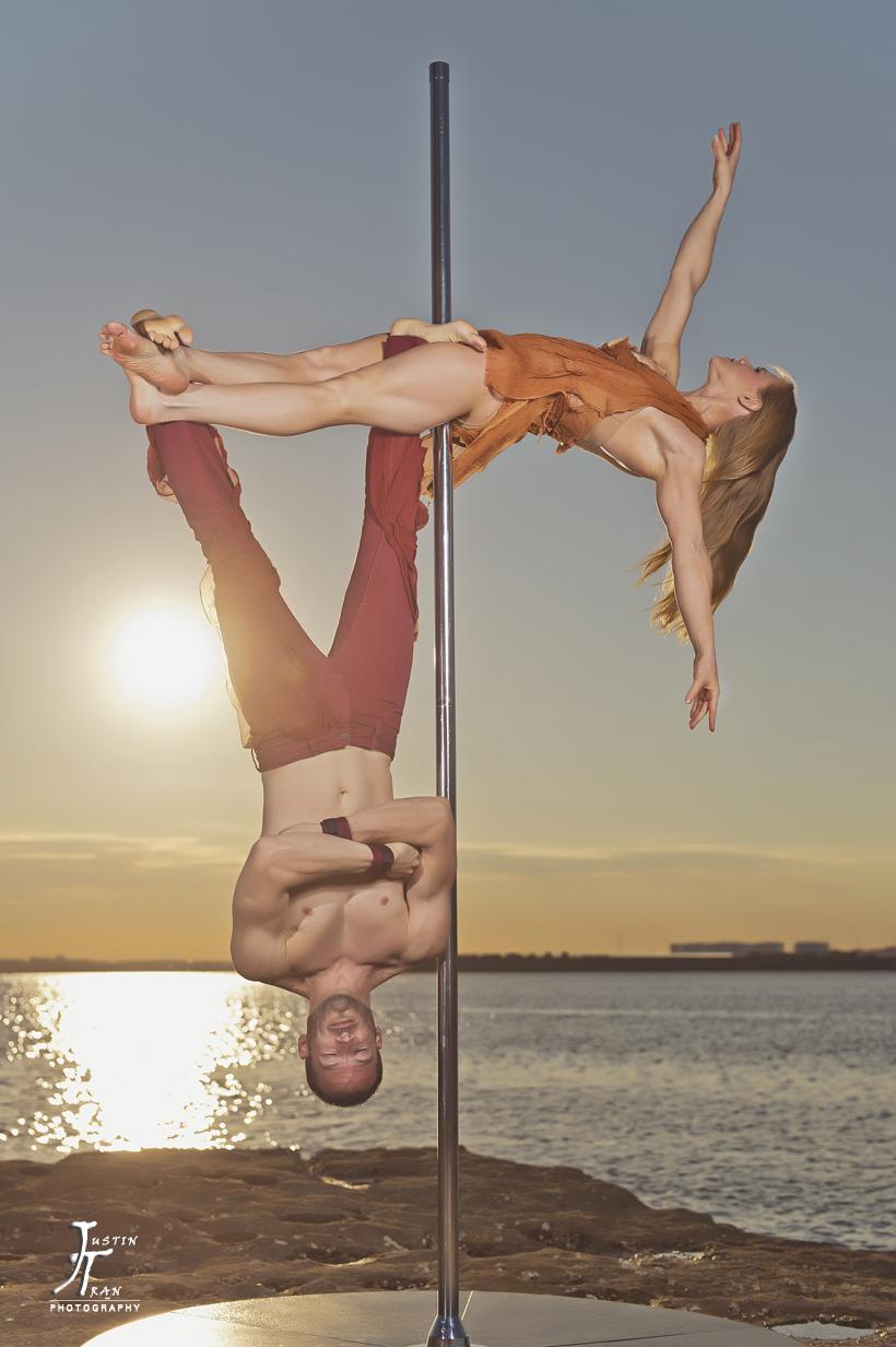 Suzie q nude pole dancing pron photos